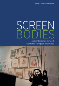 full-screen-bodies_cover