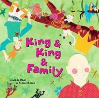 https://foreigninfluence.files.wordpress.com/2014/07/e8c24-king-family-linda-de-haan-hardcover-cover-art.jpg