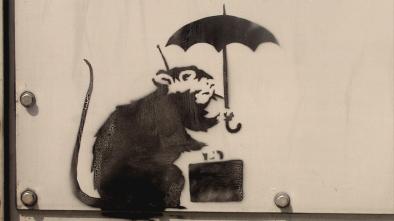 banksy_rat_2002