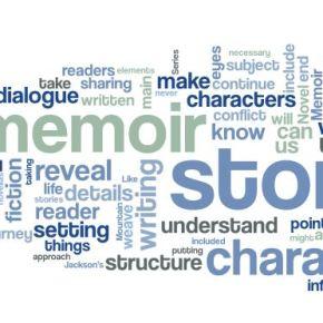 Fifteen Disability Memoirs: A ChronologicalList